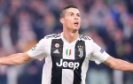 Cristiano Ronaldo: Messi should accept the challenge and play in Italy