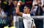Cristiano Ronaldo: Juventus don't need Real Madrid stars