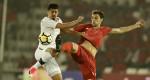 Al Sadd take on Al Duhail in clash of super heavyweights
