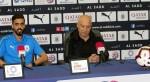 We're ready to face Al Duhail: Al Sadd coach Ferreira