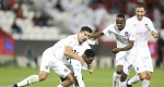 Al Sadd beat Al Duhail to lead QNB Stars League table
