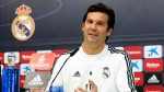 Real Madrid coach Santiago Solari and Gareth Bale could leave Bernabeu - John Toshack
