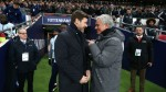 Manchester United given 'no indication' where Tottenham match will be played