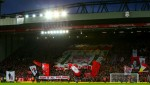 Premier League Ticket Prices: Study Reveals How Much Average Supporter Pays Per Match