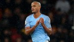 Premier League Transfer Rumours: Kompany, Augustin, Defoe, Toure and More