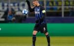 Mazzola: Inter must win Europa League or season is a failure