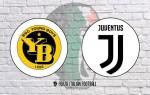 LIVE: Young Boys v Juventus