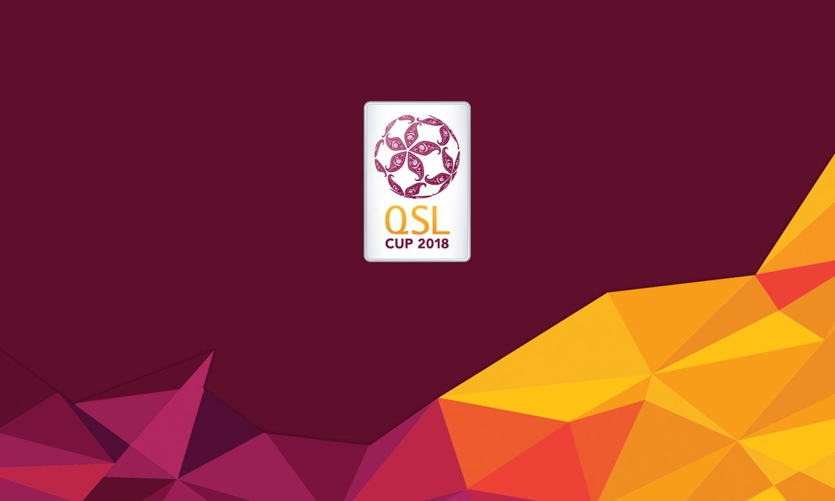 Qatar SC-Al Duhail QSL Cup match rescheduled