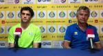 We must make extra efforts: Al Gharafa coach Gourcuff