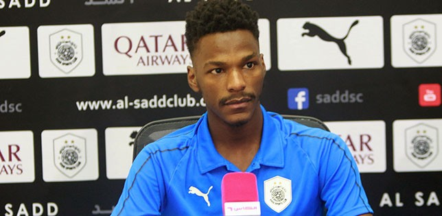 Hatem Kamal: We are ready to get the win