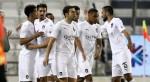 QNB Stars League Week 16 — Al Sadd 6 Al Khor 2