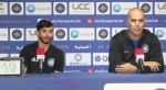 We'll do our best to beat Al Ahli: Al Sailiya coach Trabelsi