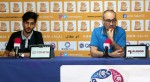 We've to take Al Kharaitiyat seriously: Umm Salal coach Caneda