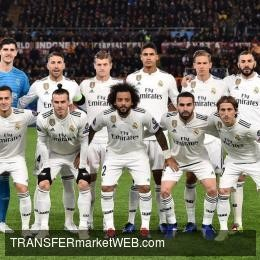 REAL MADRID - Eyes on Benfica wonderkid JOTA