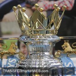 NANTES - 2 Premier League suitors for KWATENG