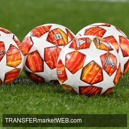 OFFICIAL - Dalian Yifang sign Emmanuel BOATENG from Levante