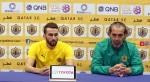 Al Khor game difficult for us: Qatar SC coach Batista