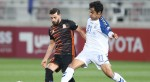 QNB Stars League Week 17 – Umm Salal 0 Al Kharaitiyat 1