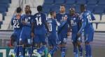 QNB Stars League Week 18 – Al Kharaitiyat 3 Al Gharafa 0