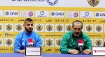 We've no choice but to win: Qatar SC coach Batista