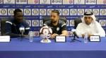 Our goal is victory against Al Rayyan: Al Khor assistant coach Omar
