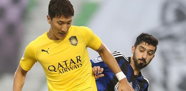 QNB Stars League: Al-Sadd defeat Al-Sailiyah 2-0