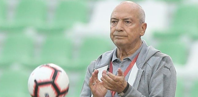 Ferreira: We won one of the toughest games of the season