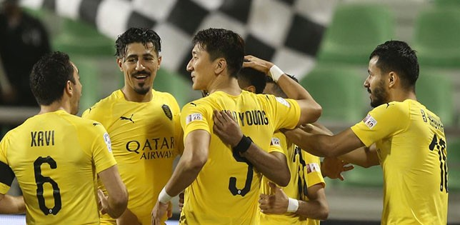 Internatonal call-ups for Bounedjah and Jung