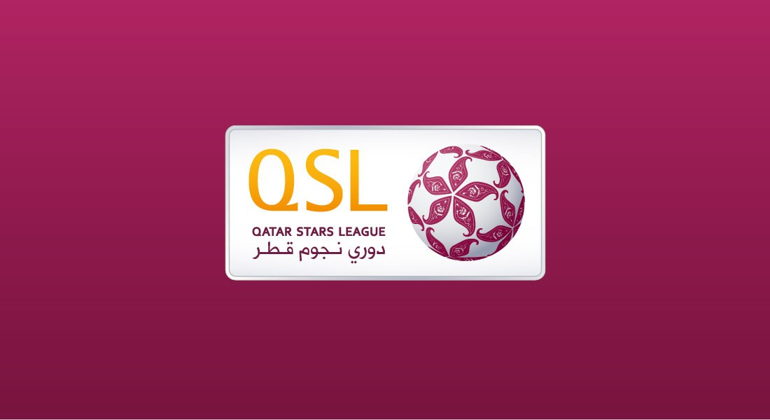 Qatar Stars League statement regarding 2018-19 season Qatar Cup