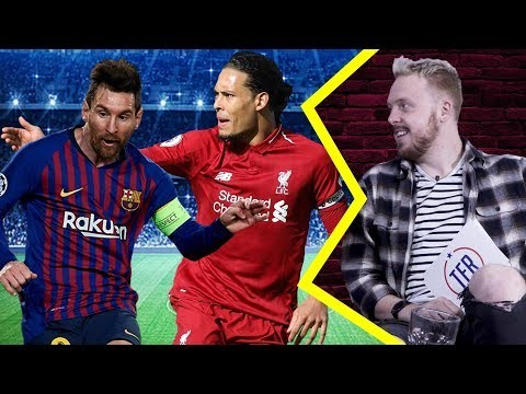 MESSI IS THE GOAT!!! | SOCIAL PUNDITS ft. Jaackmaate | X Odds M8 | EP 7