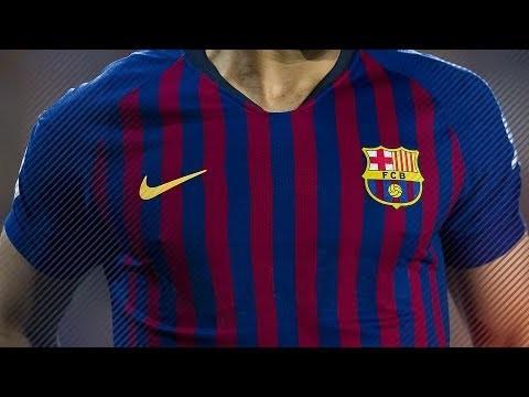 DIRECTO | Ebro - Barça B