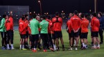 Al Rayyan's Goumou returns from injury layoff