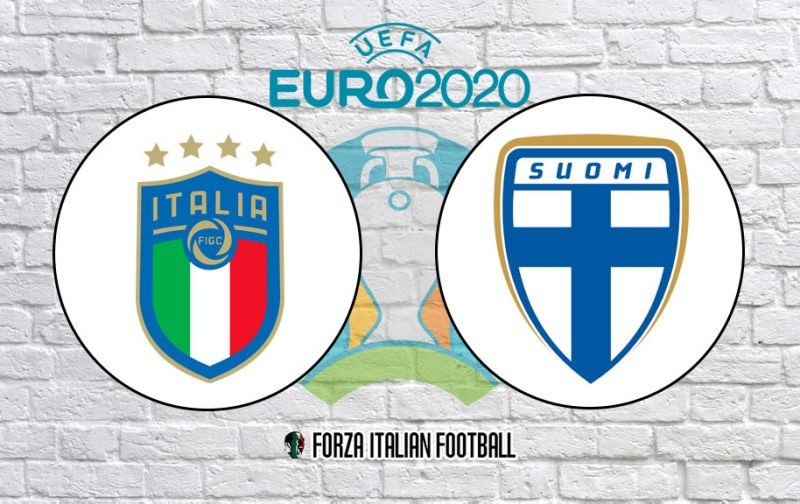Italian Serie A - QatarSoccerNet