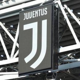 JUVENTUS - New rivals on Alex GRIMALDO