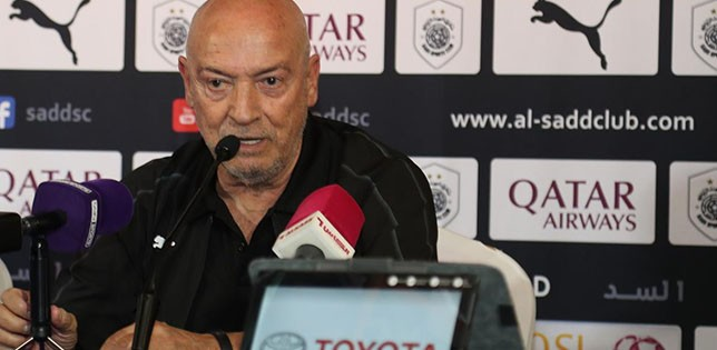Ferreira: The match of the season is coming up, we are capable of winning