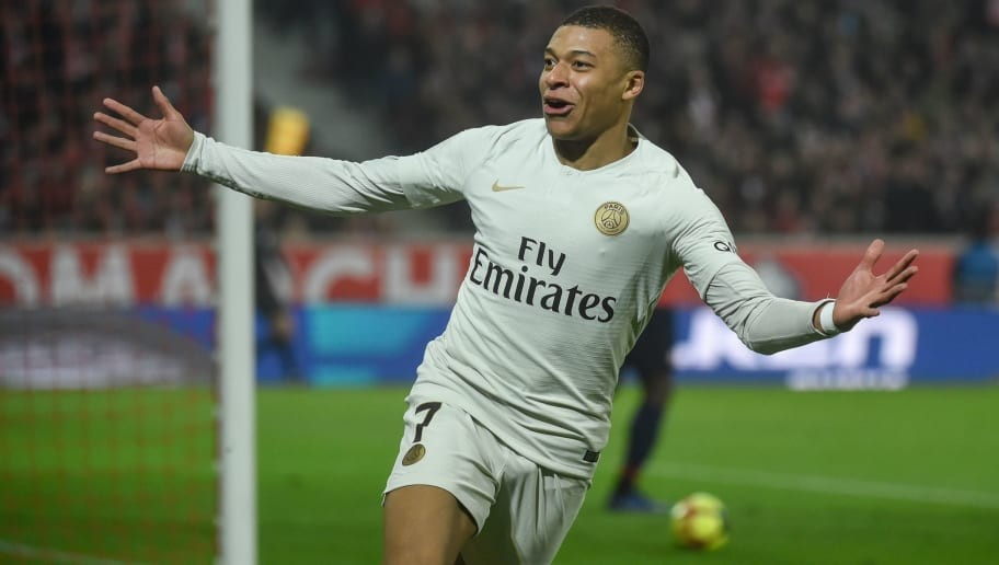 Bayern Munich Chief Wants to Sign Kylian Mbappe 'Immediately' But Admits Financial Restriction