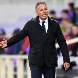 TMW - Lazio, two names for replacing Simone Inzaghi