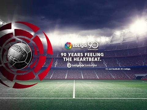 Calentamiento Girona FC vs Sevilla FC