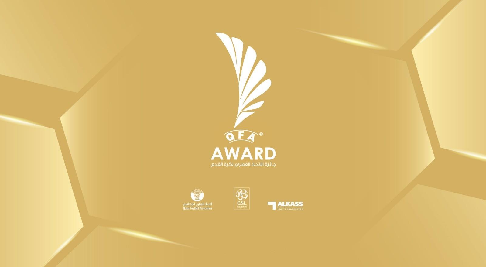 QFA Awards 2018-19 presented