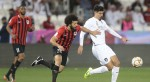 2020 Qatar Cup semifinals live up to billing