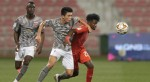 QNB Stars League Week 13 Highlights