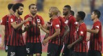 Al Rayyan in play-off with Esteghlal for AFC Champions League berth