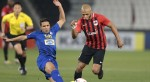 Al Rayyan lose to Iran's Esteghlal in AFC Champions League play-off