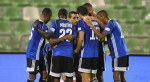 Al Sailiya aim to create history in AFC Champions League