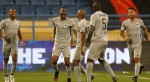 QNB Stars League Week 12 – Umm Salal 0 Al Rayyan 4