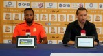 It'll be difficult against Al Arabi: Umm Salal coach Ben Askar