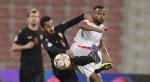 QNB Stars League Week 14 - Al Arabi 1 Umm Salal 1