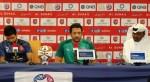 We are ready to face Al Arabi: Al Duhail's caretaker coach Bruno