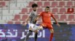 Al Duhail defender Ahmed Yasser in an exclusive interview with qsl.qa ahead of their QNB Stars League Week 14 match against Al Rayyan.
