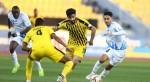 QNB Stars League Week 13 - Qatar SC 0 Al Wakrah 0